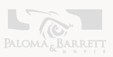 Paloma e Barrett – Immagini – Video e Spot matrimoni – Pubblicità - Studio di produzione video e foto