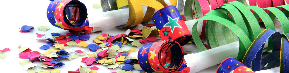 Festa Carnevale Amaroni