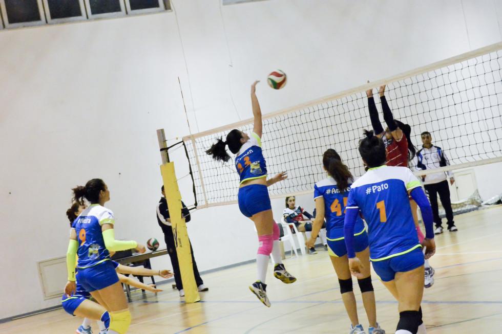 Costa Volley